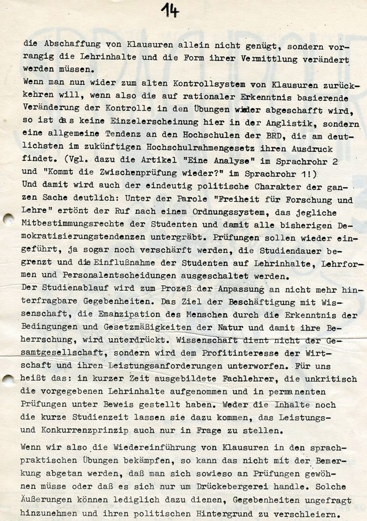 Sprachrohr_1972_03_15