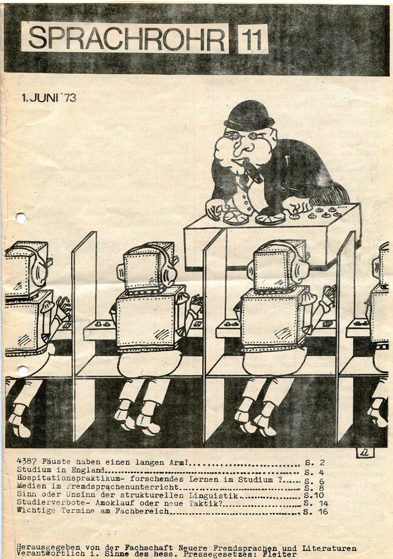 Sprachrohr_1973_11_01