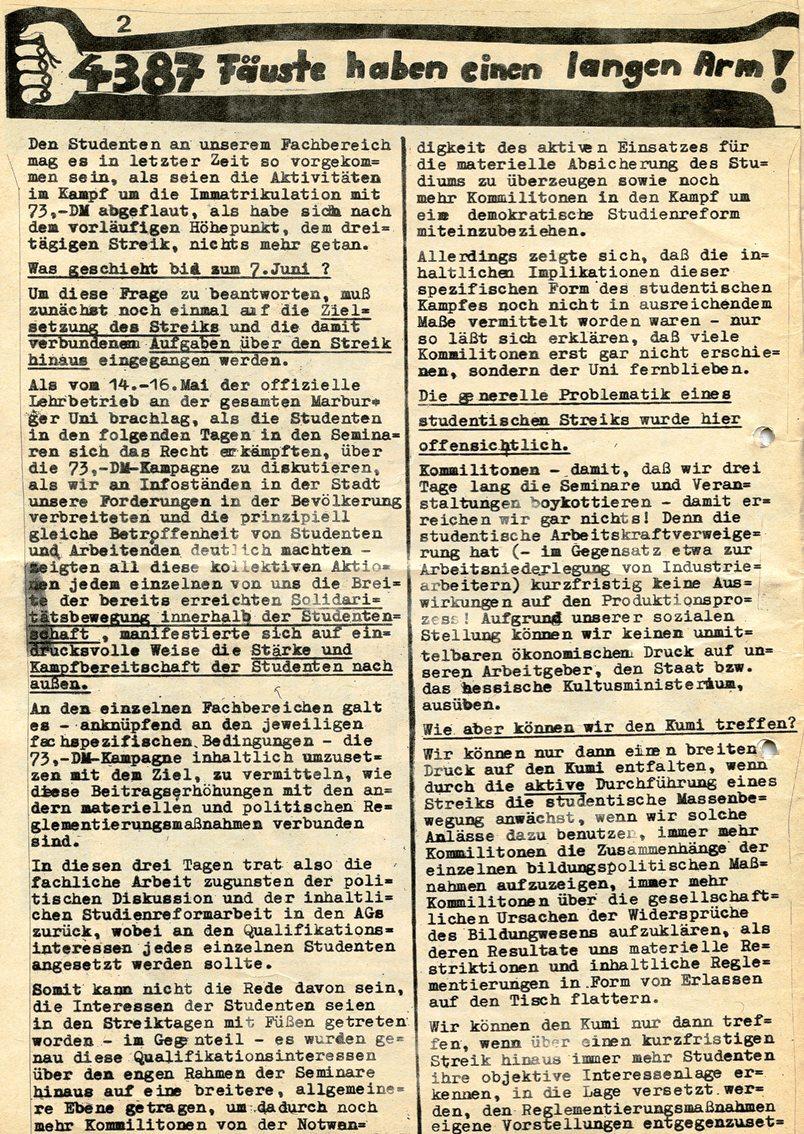 Sprachrohr_1973_11_02