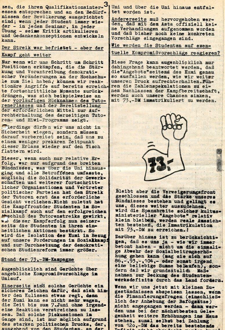 Sprachrohr_1973_11_03