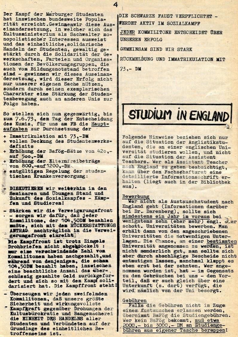 Sprachrohr_1973_11_04