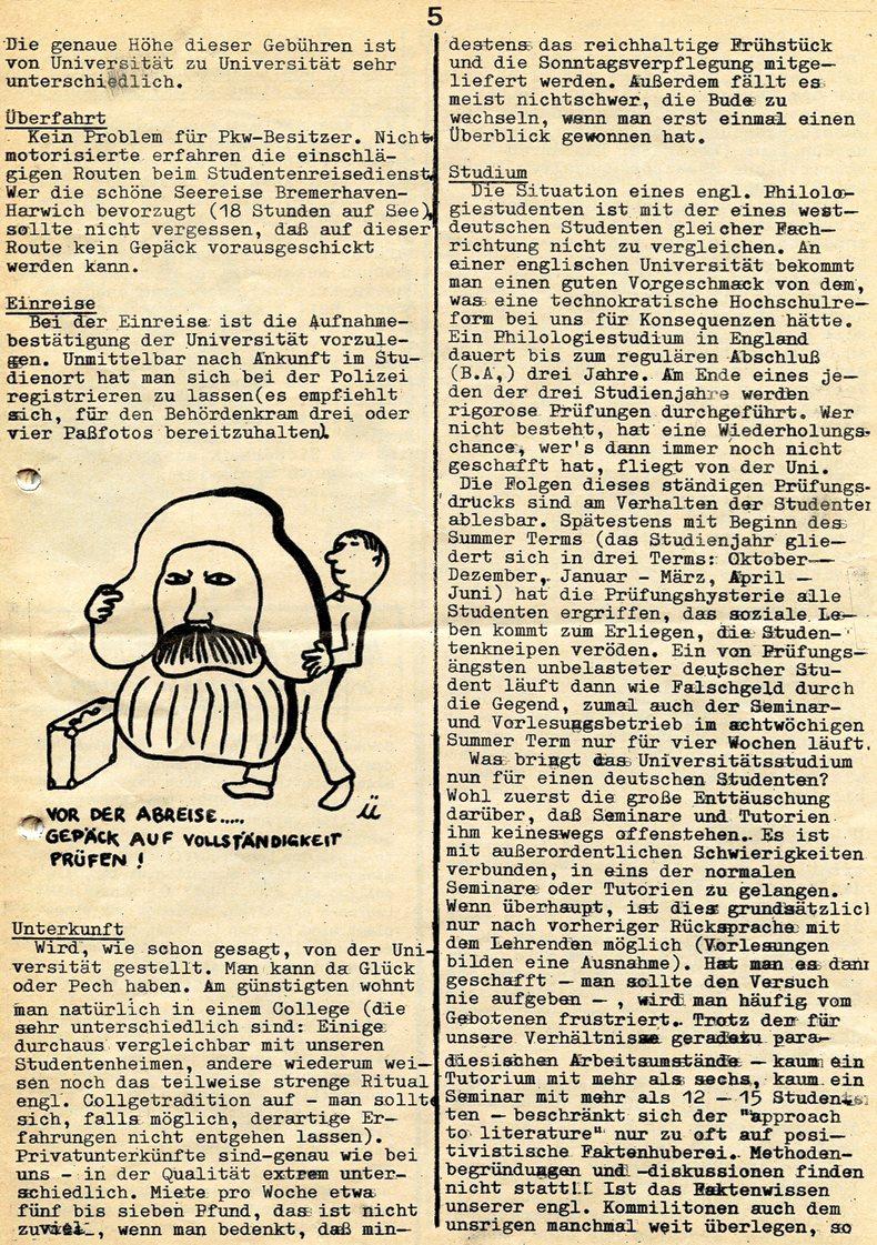 Sprachrohr_1973_11_05