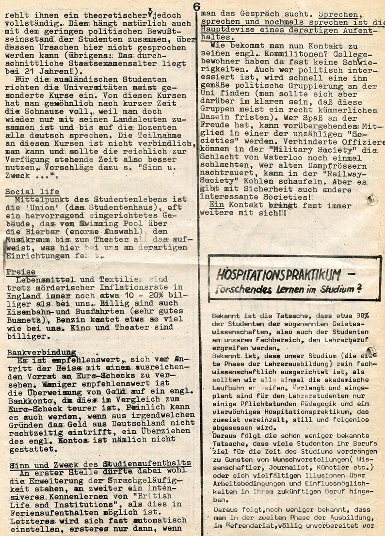 Sprachrohr_1973_11_06