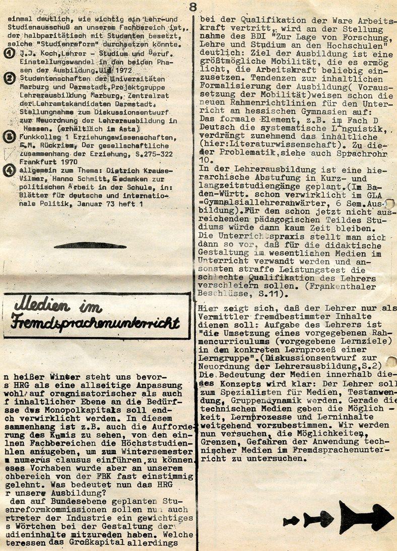 Sprachrohr_1973_11_08