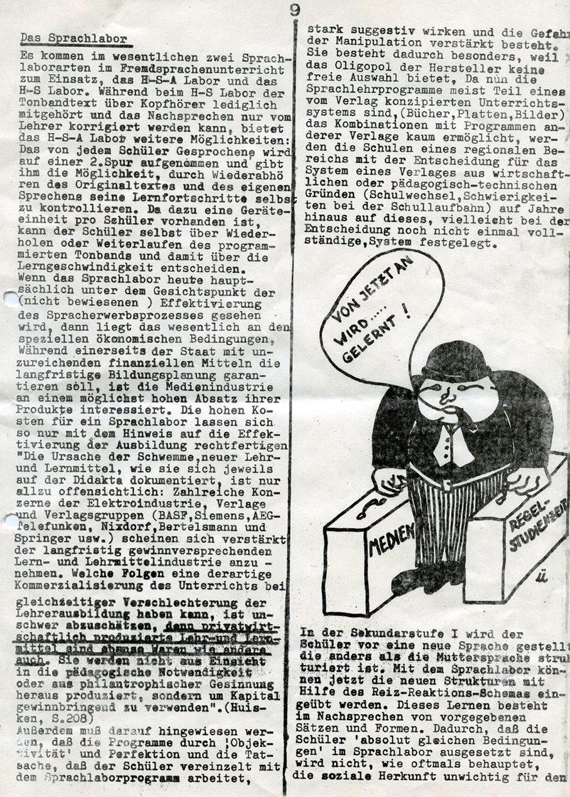 Sprachrohr_1973_11_09