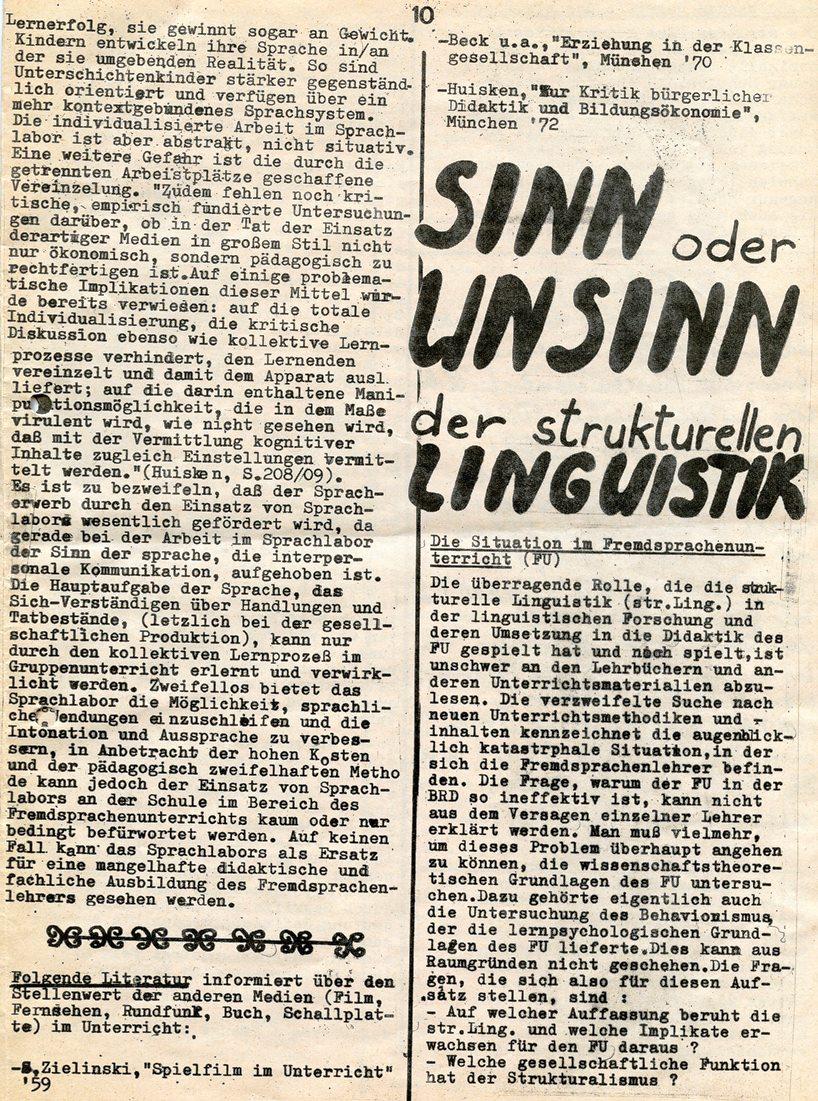 Sprachrohr_1973_11_10