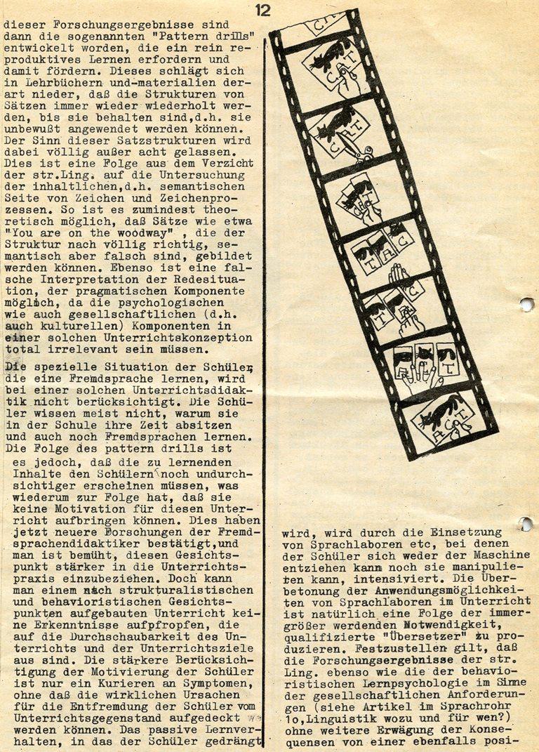 Sprachrohr_1973_11_13