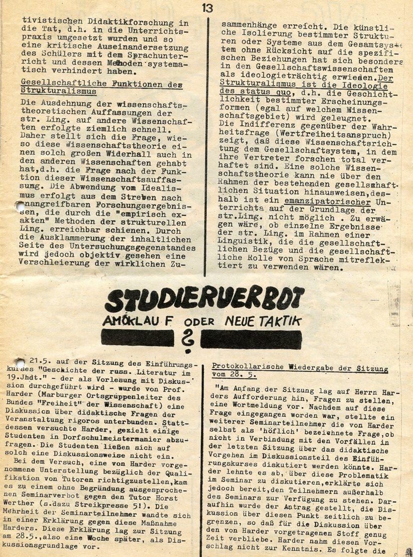 Sprachrohr_1973_11_14