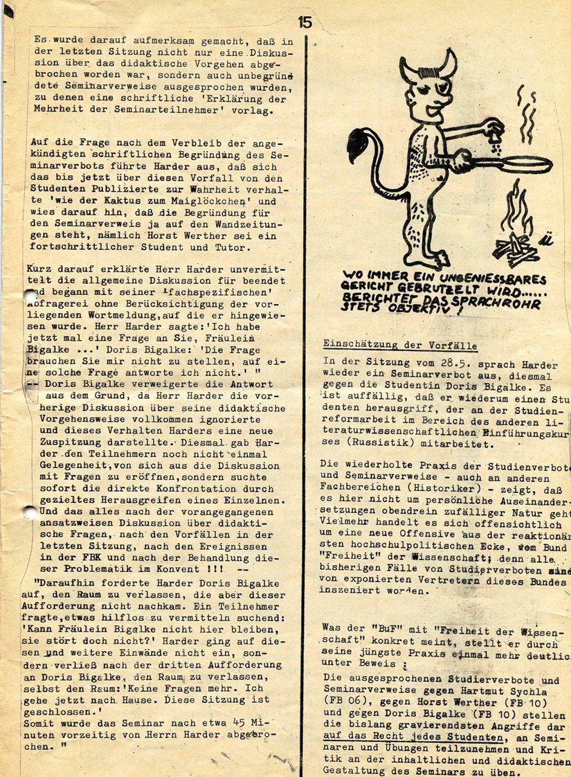 Sprachrohr_1973_11_16
