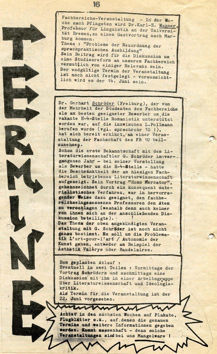 Sprachrohr_1973_11_17