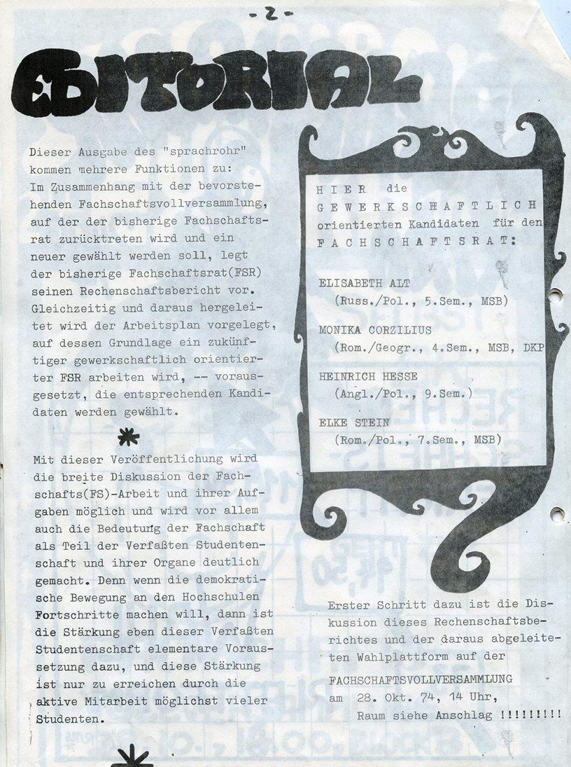 Sprachrohr_Extra_1974_02