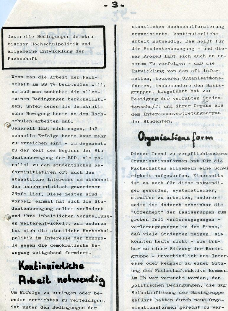 Sprachrohr_Extra_1974_03