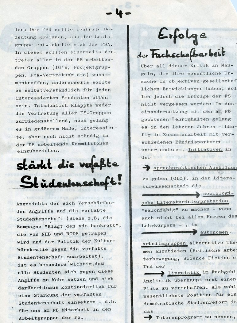 Sprachrohr_Extra_1974_04