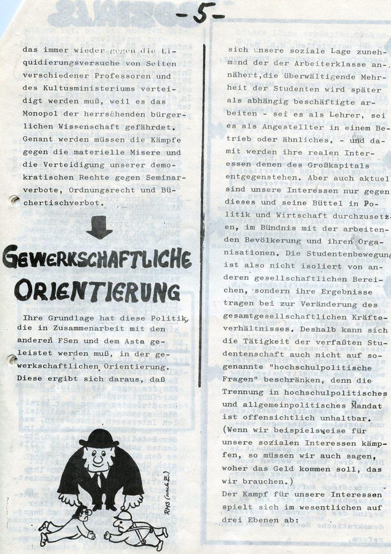 Sprachrohr_Extra_1974_05