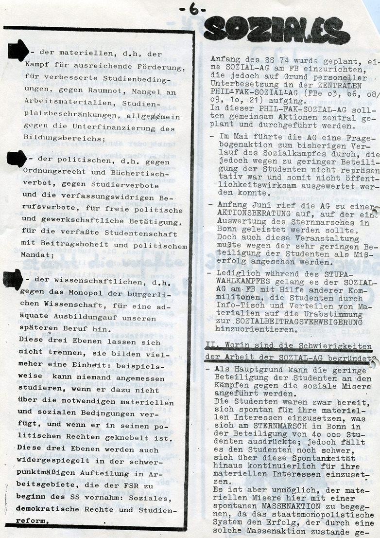 Sprachrohr_Extra_1974_06