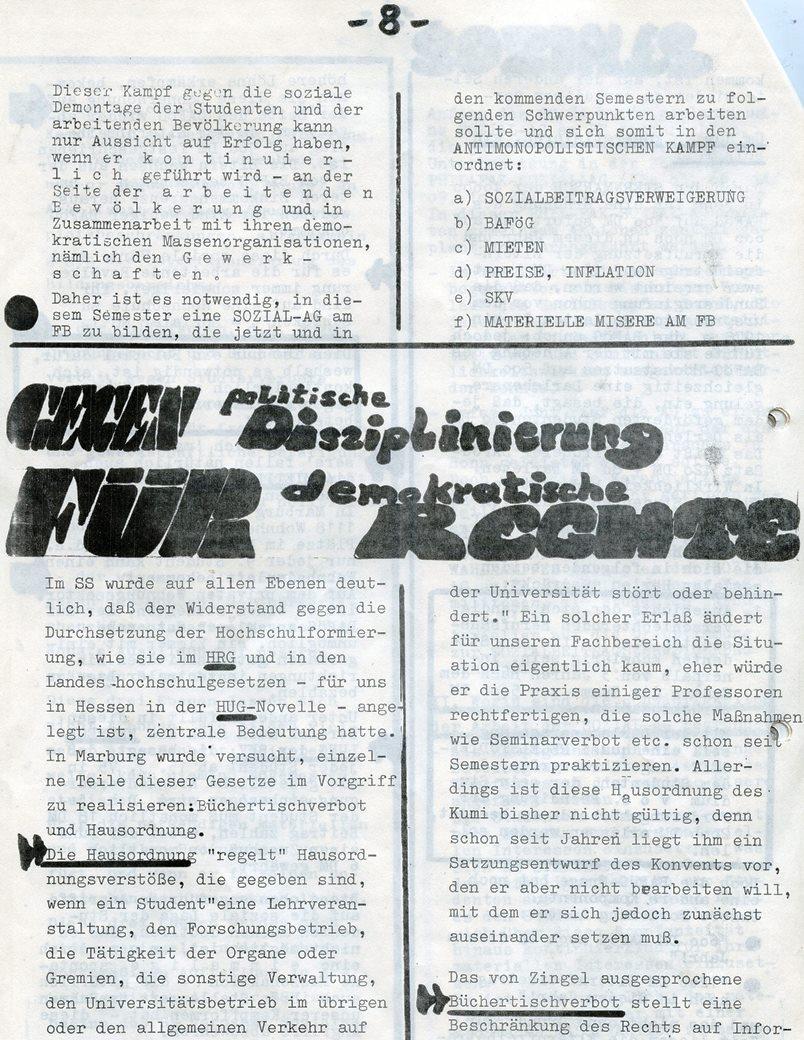 Sprachrohr_Extra_1974_08