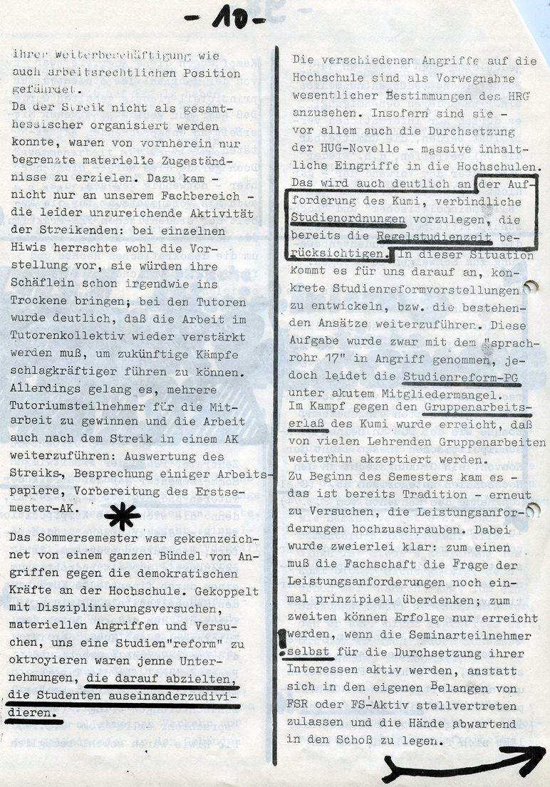 Sprachrohr_Extra_1974_10