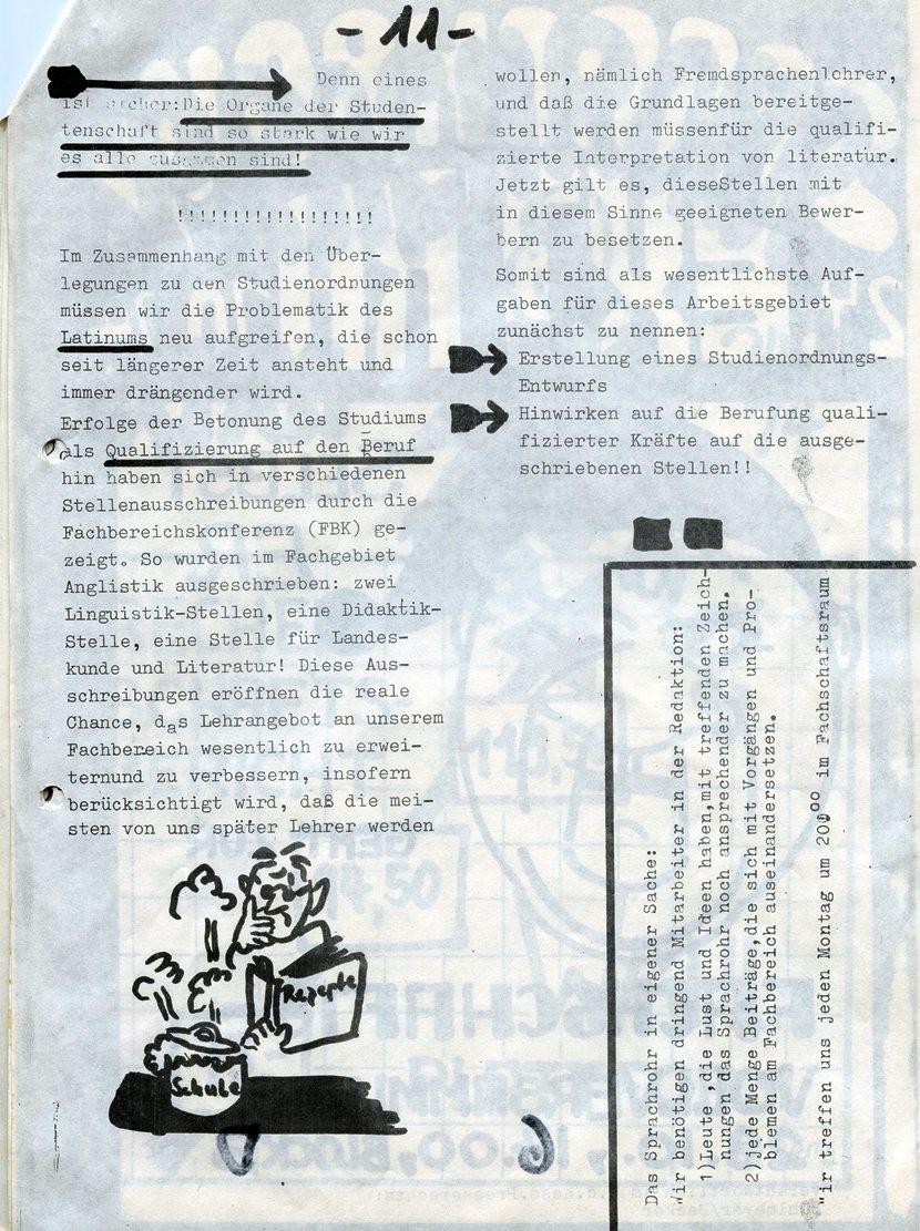 Sprachrohr_Extra_1974_11