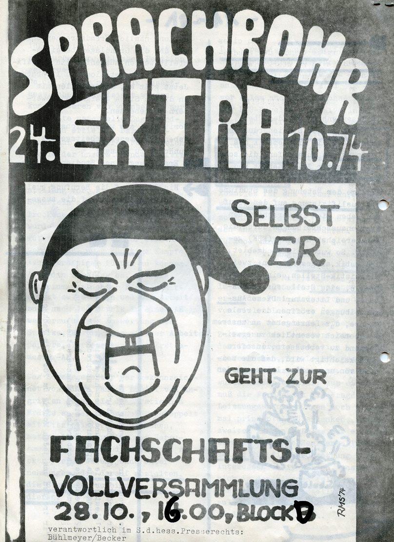 Sprachrohr_Extra_1974_12