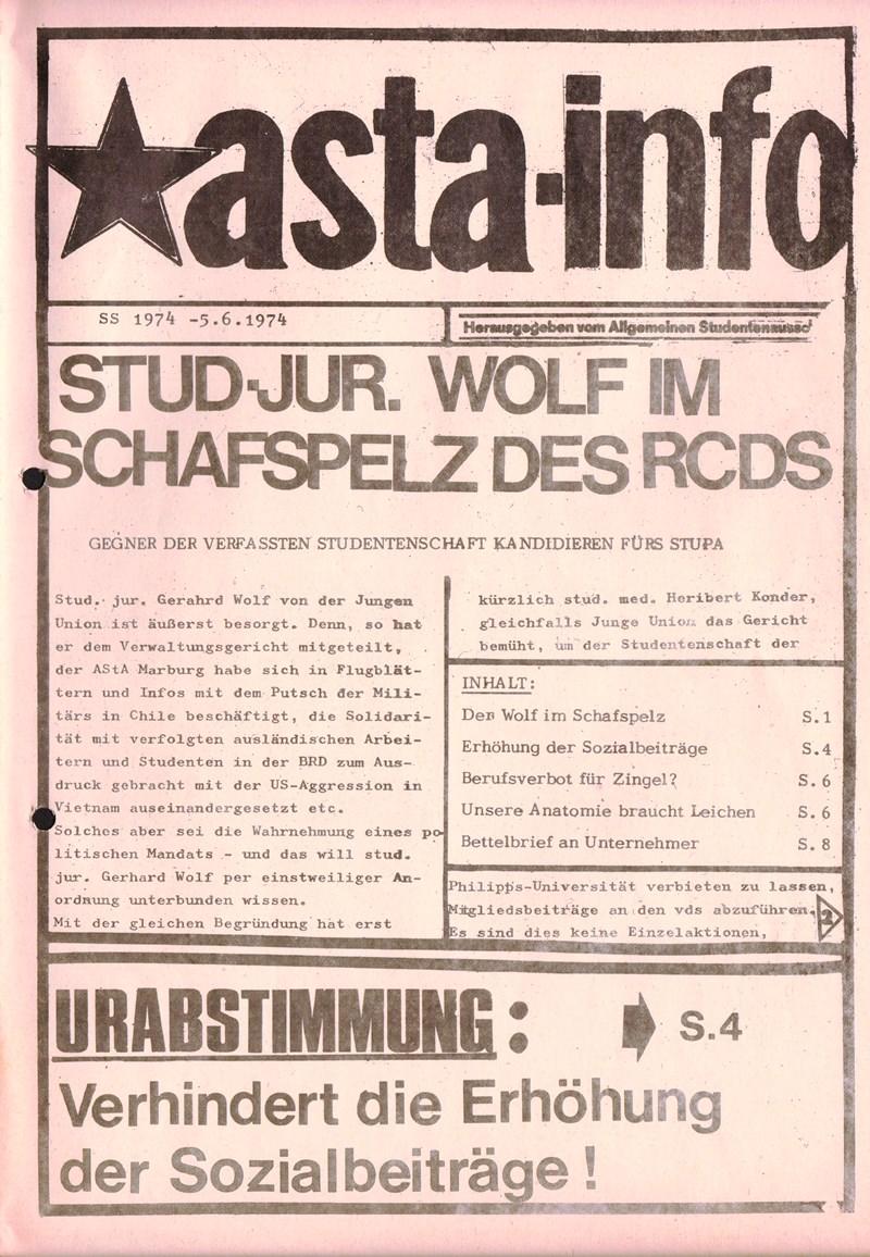 Marburg_AStA_Info004