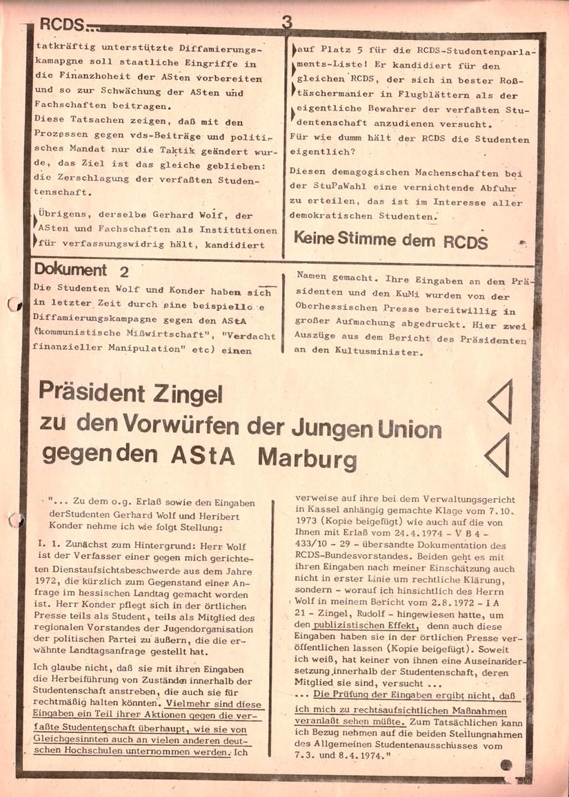 Marburg_AStA_Info006