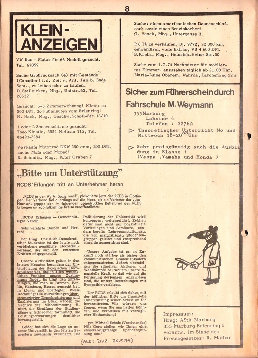 Marburg_AStA_Info011