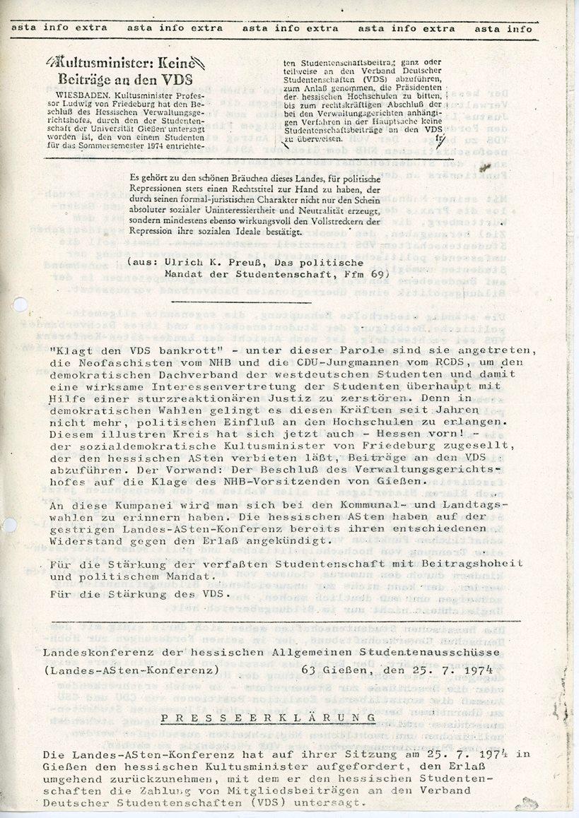Marburg_AStA_Info014