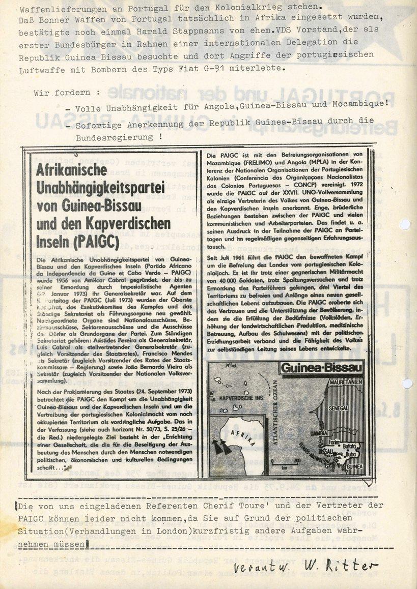 Marburg_AStA_Info017