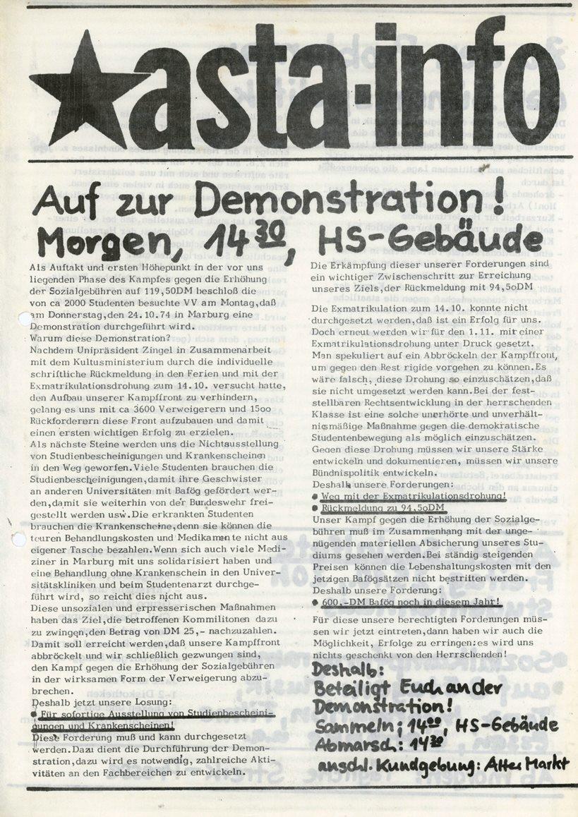 Marburg_AStA_Info030