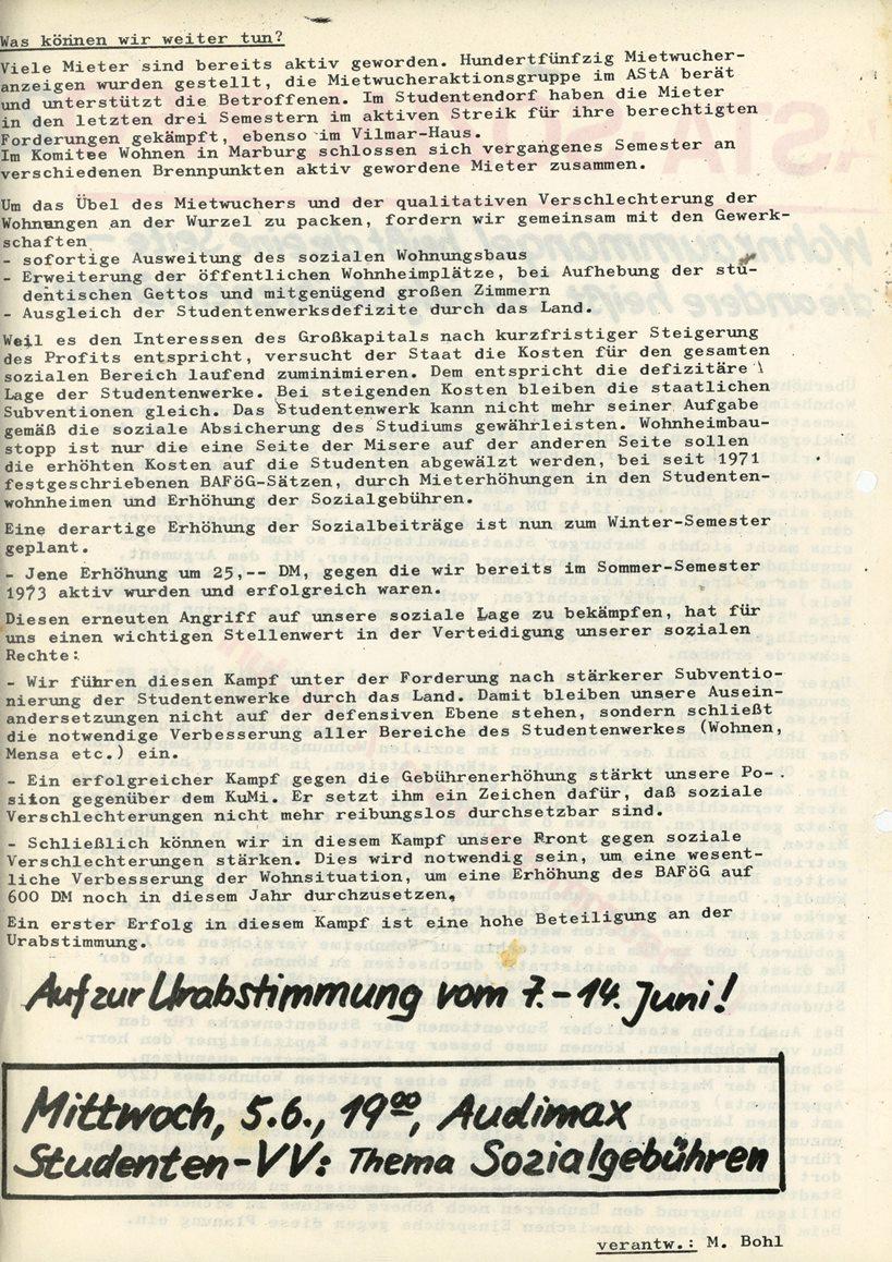 Marburg_AStA_Info045