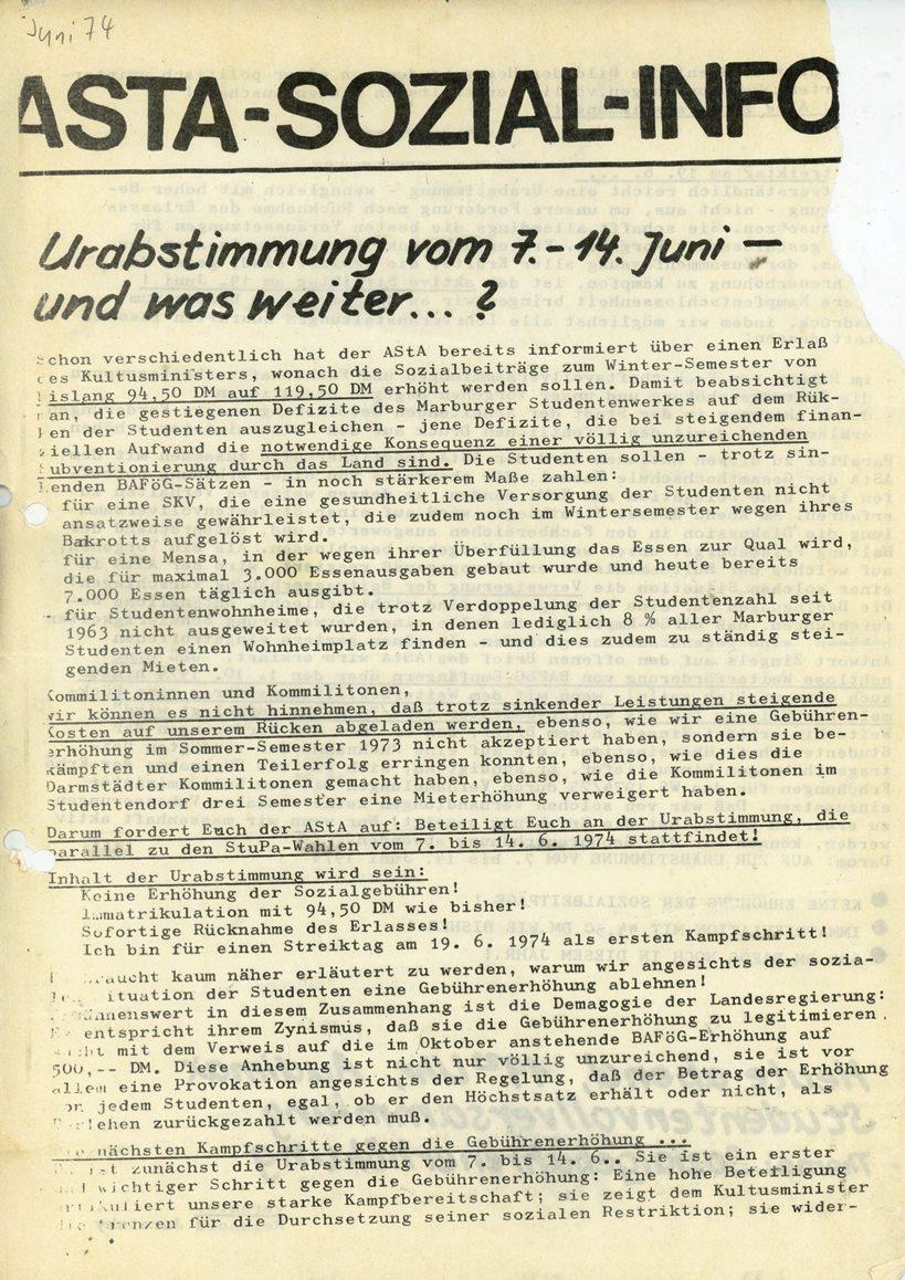 Marburg_AStA_Info046