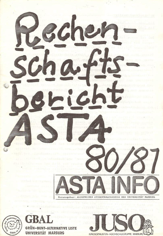 Marburg_AStA_Info052