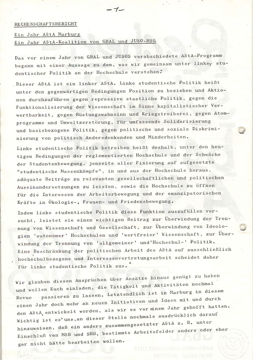 Marburg_AStA_Info053