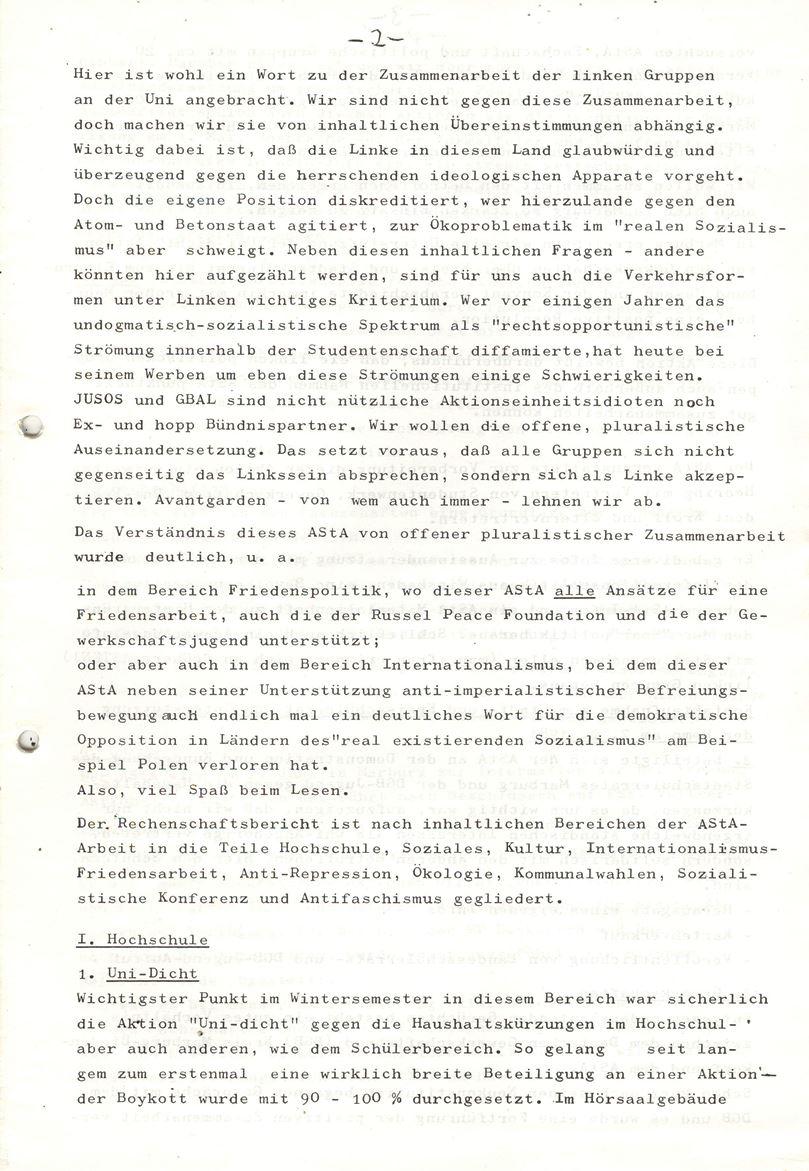 Marburg_AStA_Info054