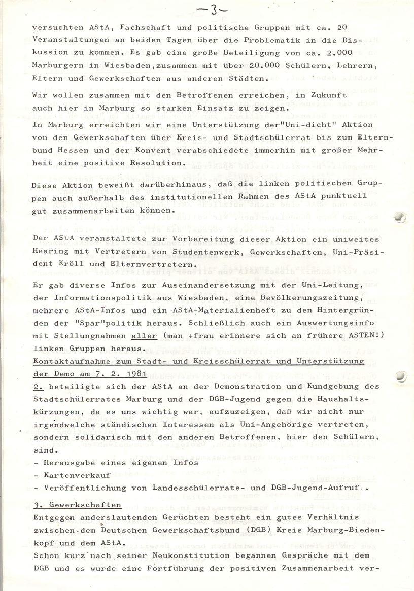 Marburg_AStA_Info055