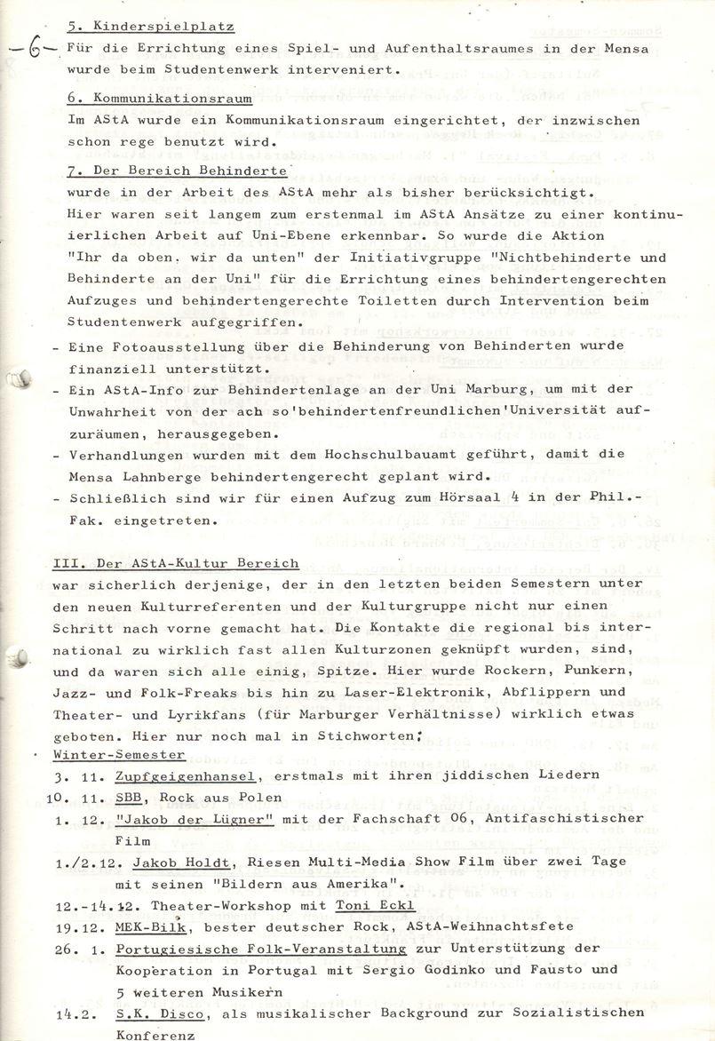 Marburg_AStA_Info058