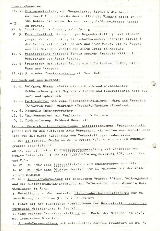 Marburg_AStA_Info059
