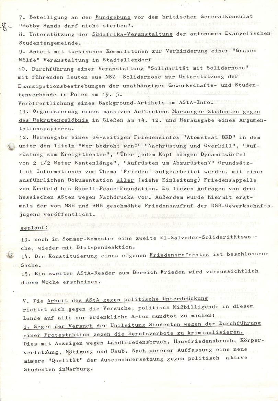 Marburg_AStA_Info060