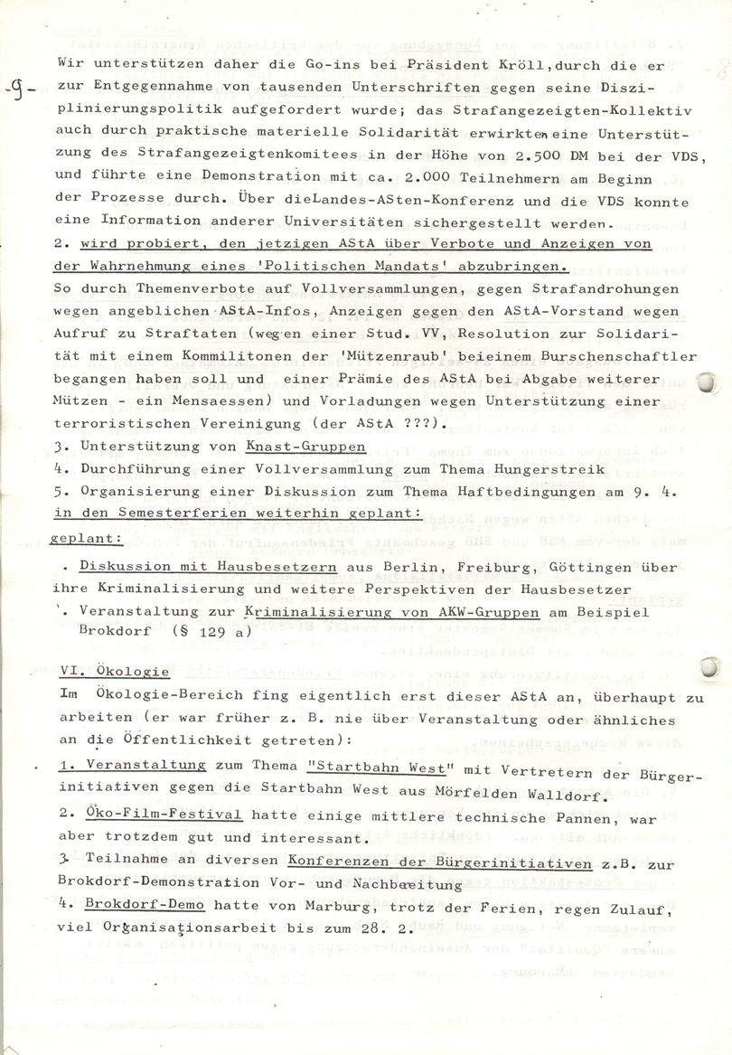 Marburg_AStA_Info061
