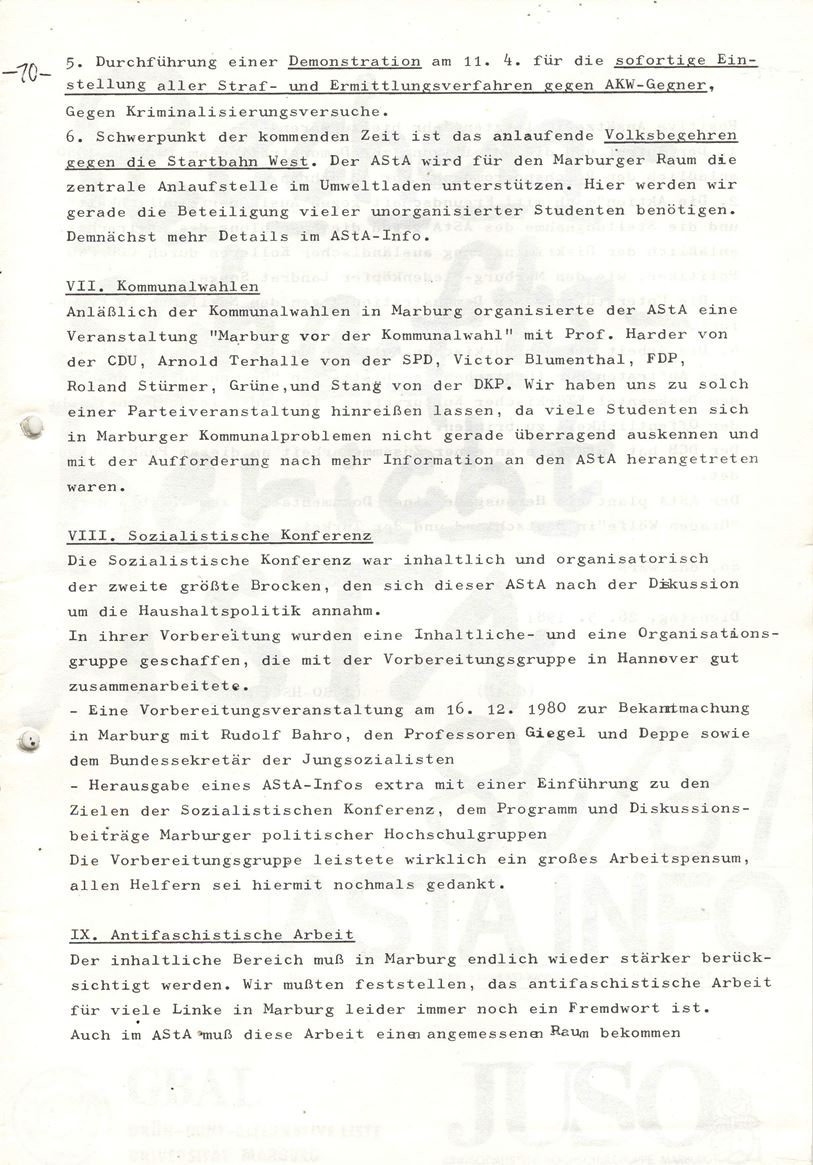 Marburg_AStA_Info062