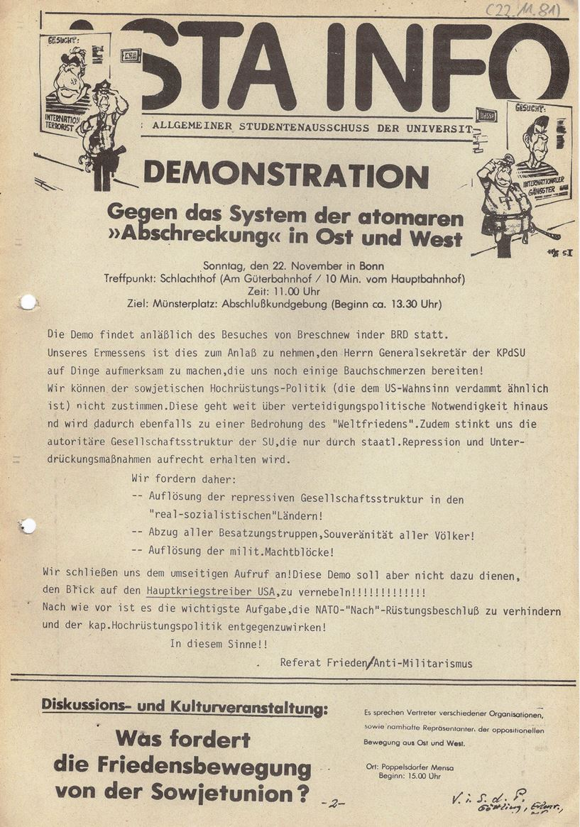 Marburg_AStA_Info092