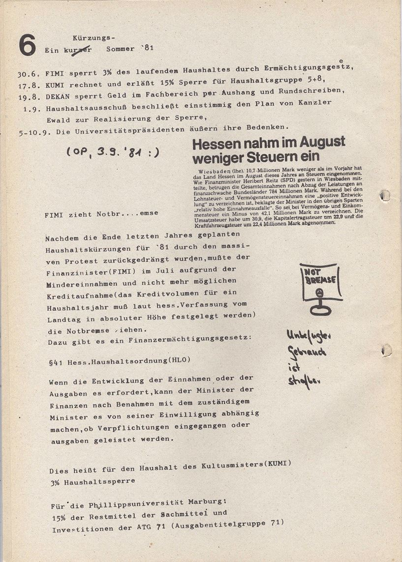 Marburg_AStA_Info099