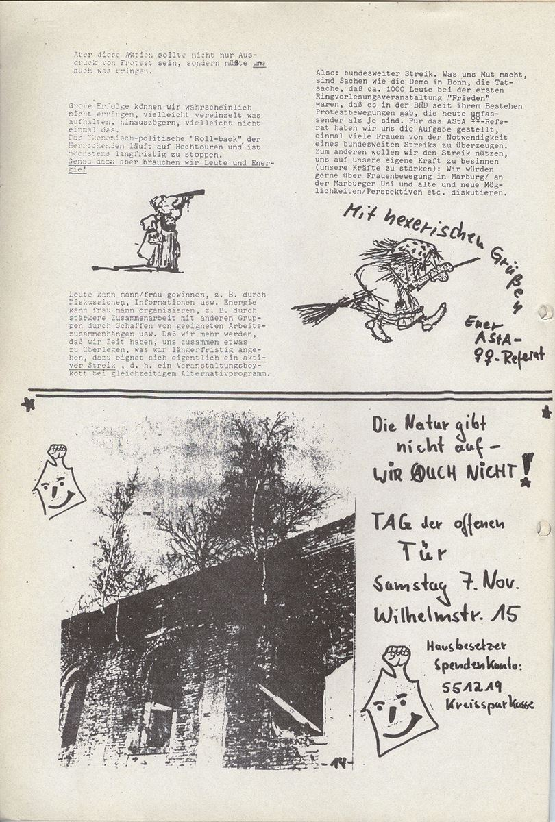 Marburg_AStA_Info135