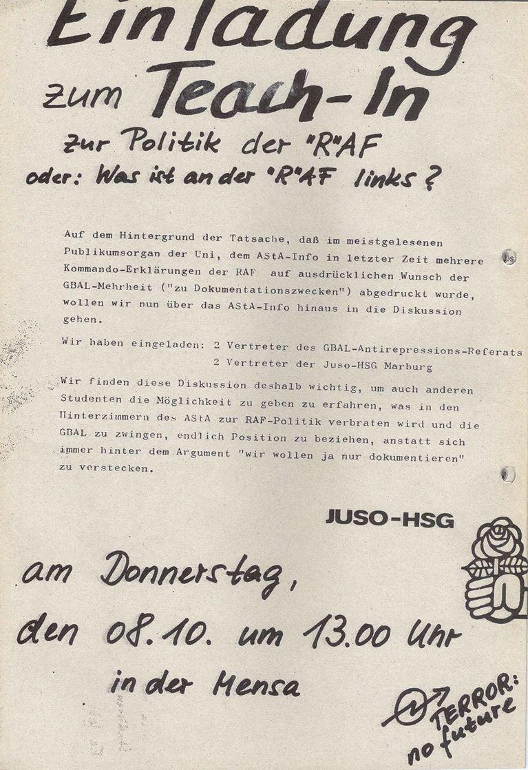 Marburg_AStA_Info194