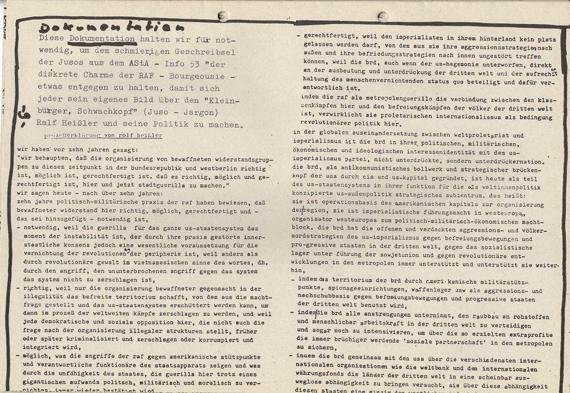 Marburg_AStA_Info195