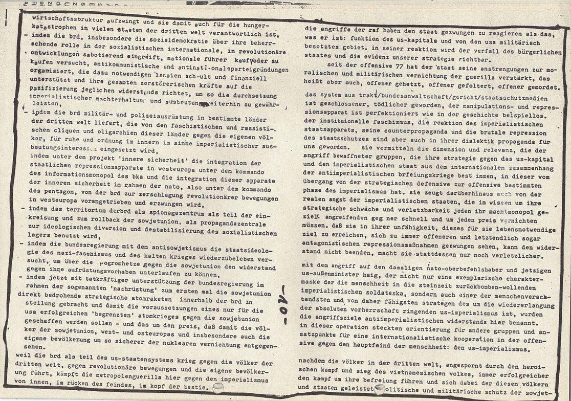 Marburg_AStA_Info196
