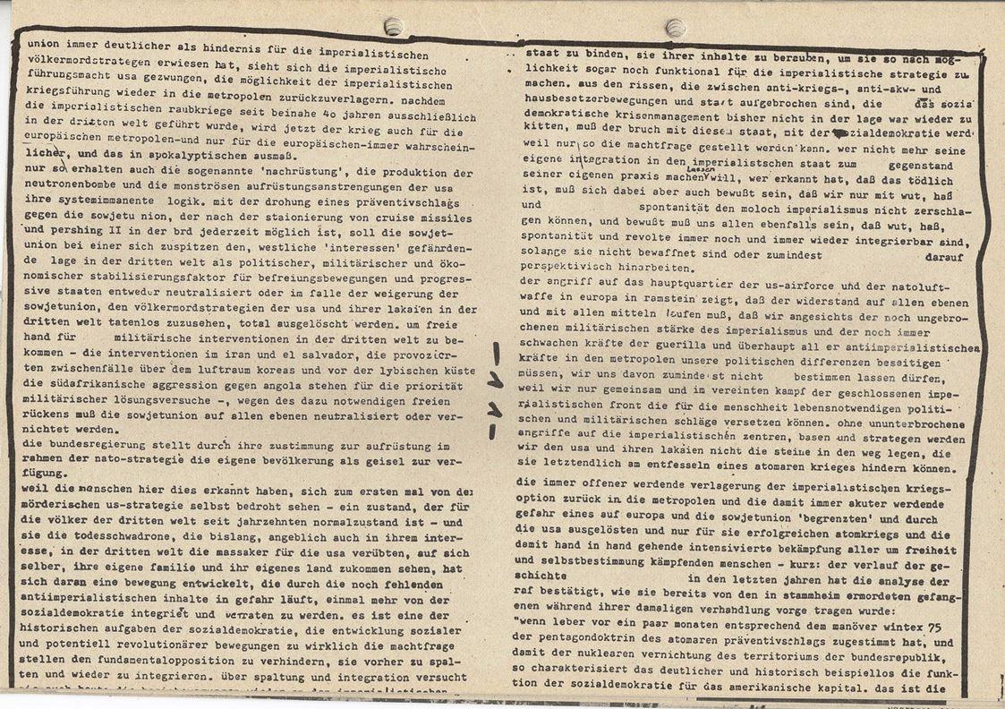 Marburg_AStA_Info197