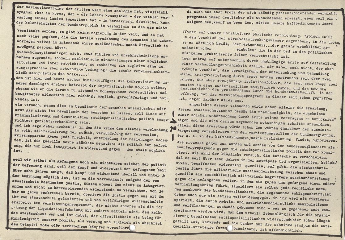 Marburg_AStA_Info198