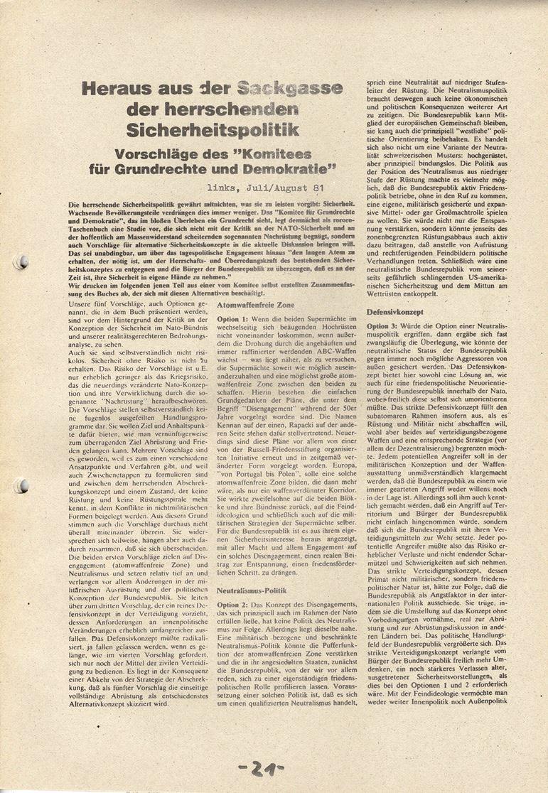 Marburg_AStA_Info207