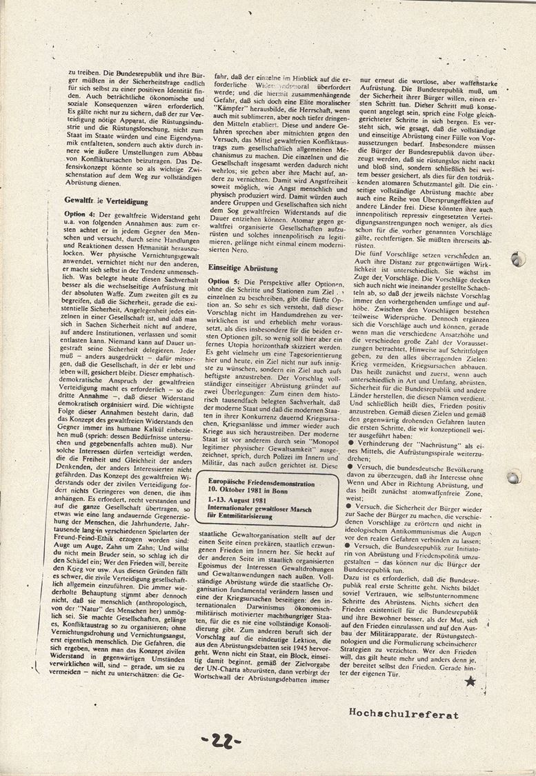 Marburg_AStA_Info208